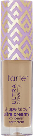 Shape tape - Ultra creamy concealer travel-size
