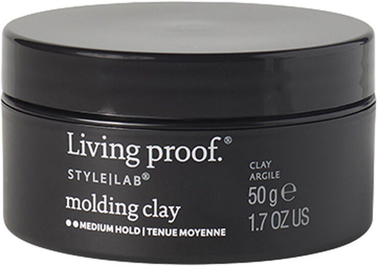 Molding Clay 50g