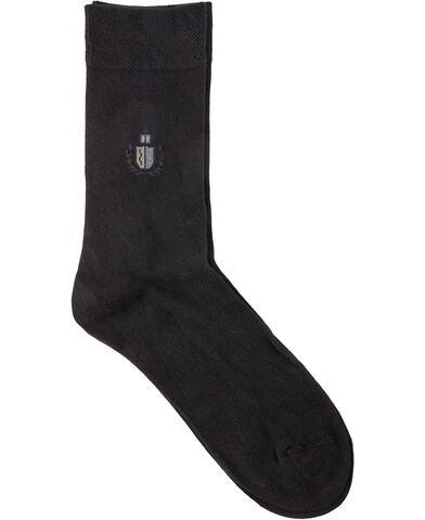 Topeco sock soft top cotton