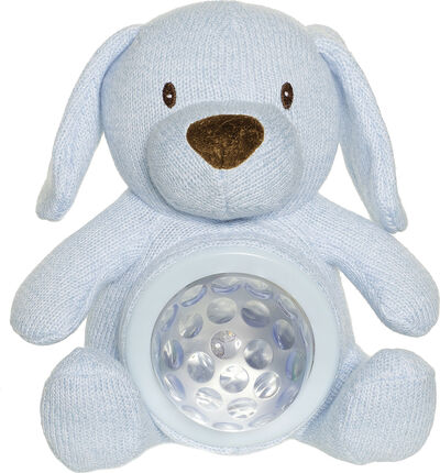 Teddy Lights - Natlampe, Hund