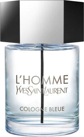 Yves Saint Laurent L'Homme Cologne