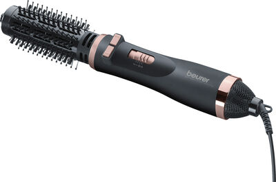 Roterende Airstyler HT 80