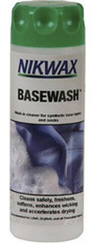 NIKWAX Basewash 300 ml