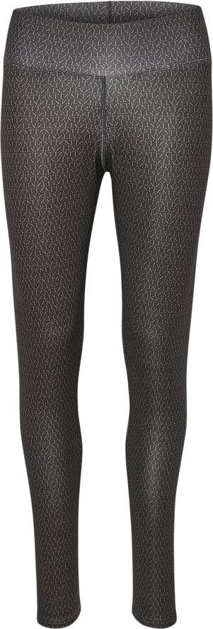 LNSia Printed Legging RP
