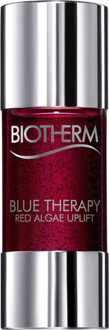 Biotherm Blue Therapy Red Essence 15ml