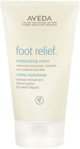 Foot Relief 125ml