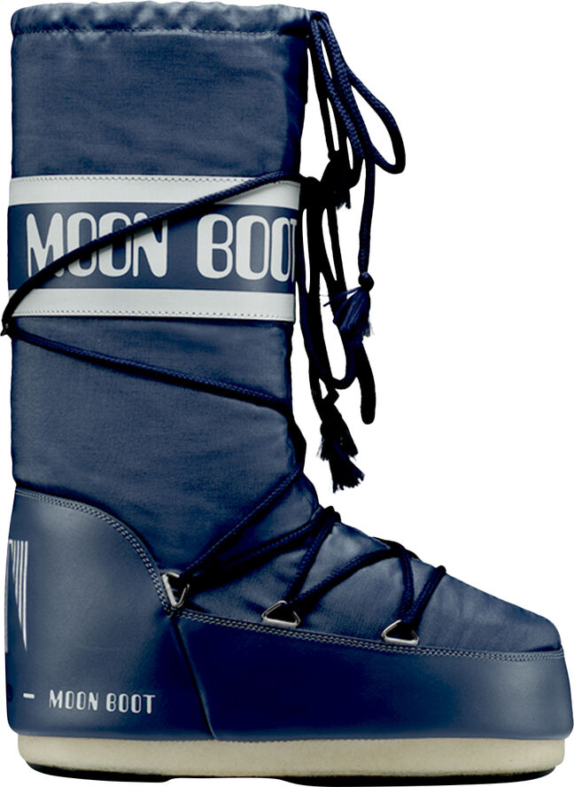 MB MOON BOOT NYLON