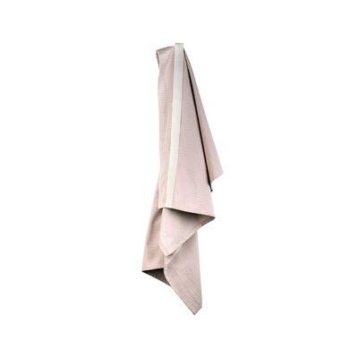 Towel To Wrap Around You