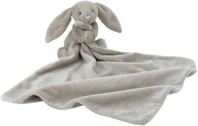 Bashful beige bunny nusseklud 34cm