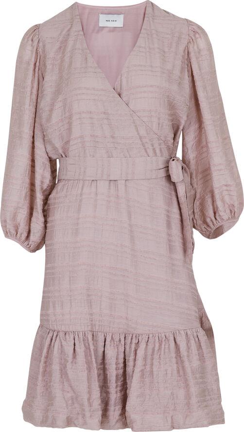 Nilo Stripe Dress