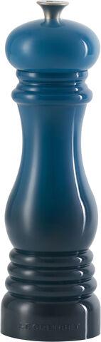 Peberkværn 21 cm, Deep Teal