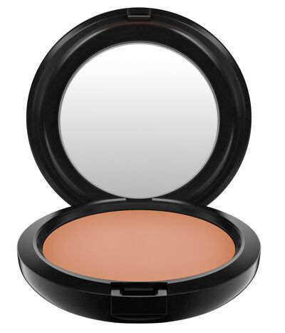 Bronzing Powder, Bronze