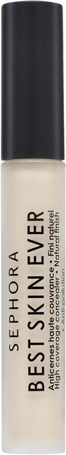 Best Skin Ever - High Coverage Concealer