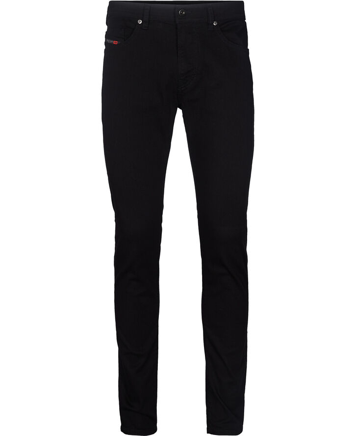 THOMMER L.32 TROUSERS