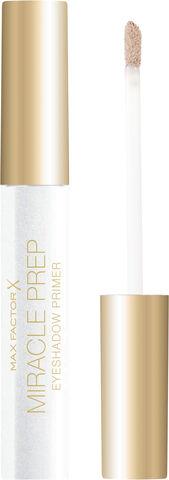 Elixir Eyeshadow Primer