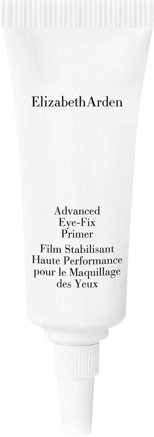 Advanced Eye-Fix Primer 7,5 ml.
