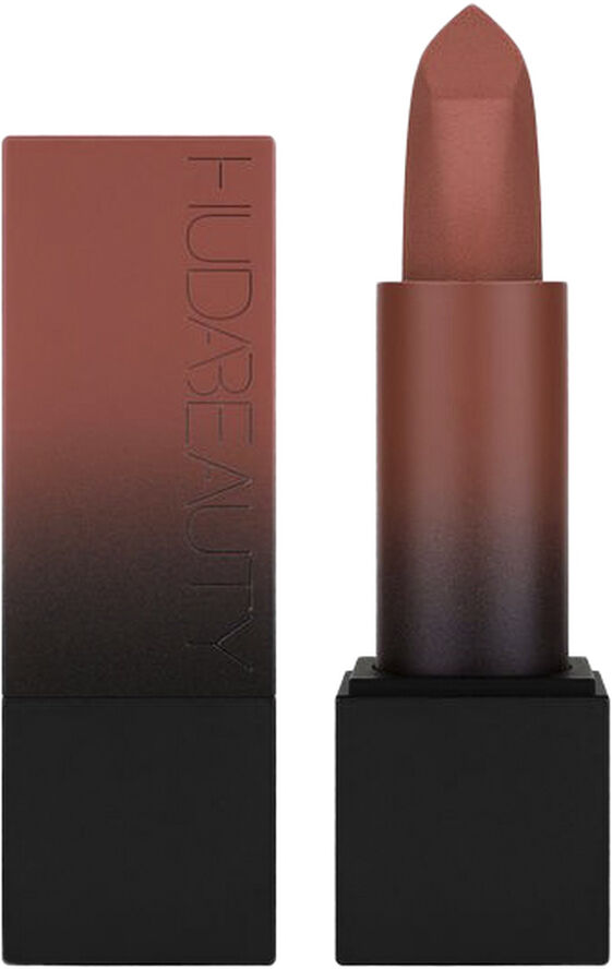 Power Bullet - Lipstick