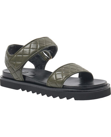 Sandal - 2756