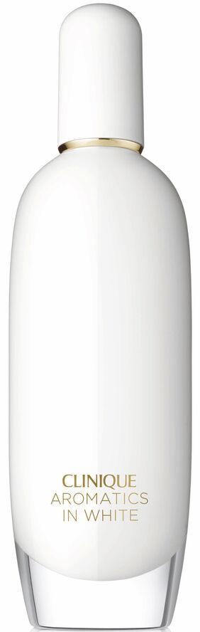 Aromatics in White, 50 ml.