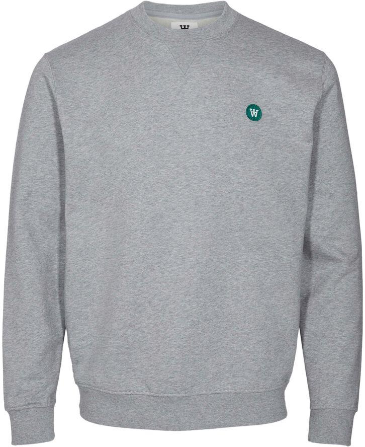 Tye sweatshirt