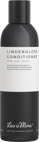 Lindengloss Conditioner