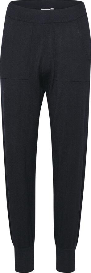 AdithaSZ Pants