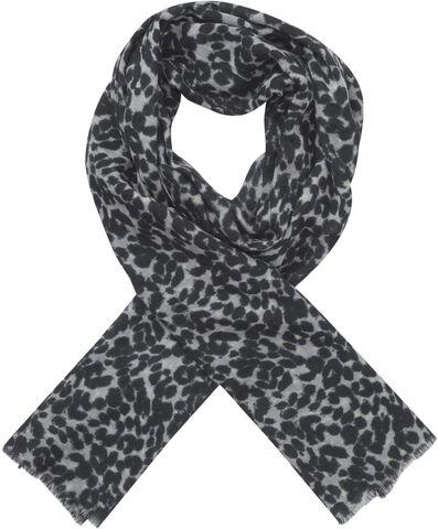 Ankara scarf