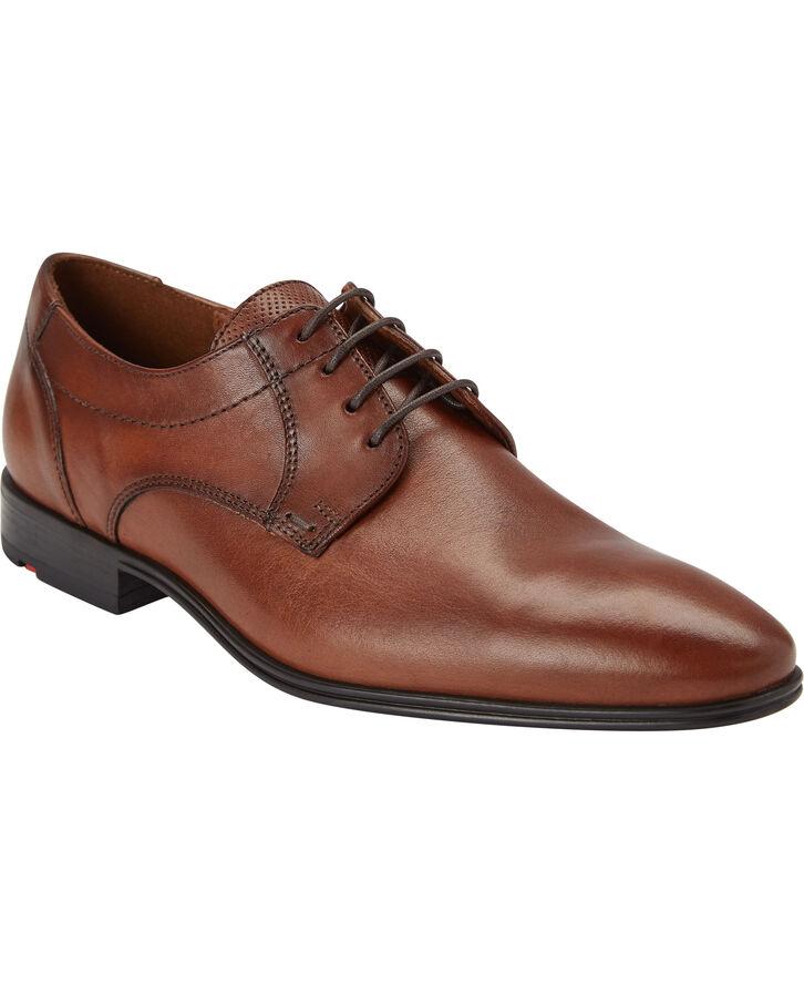 Osmond sko