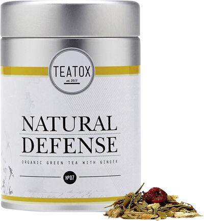 Natural Defense 50 g