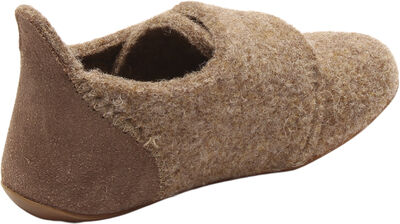 bisgaard casual wool