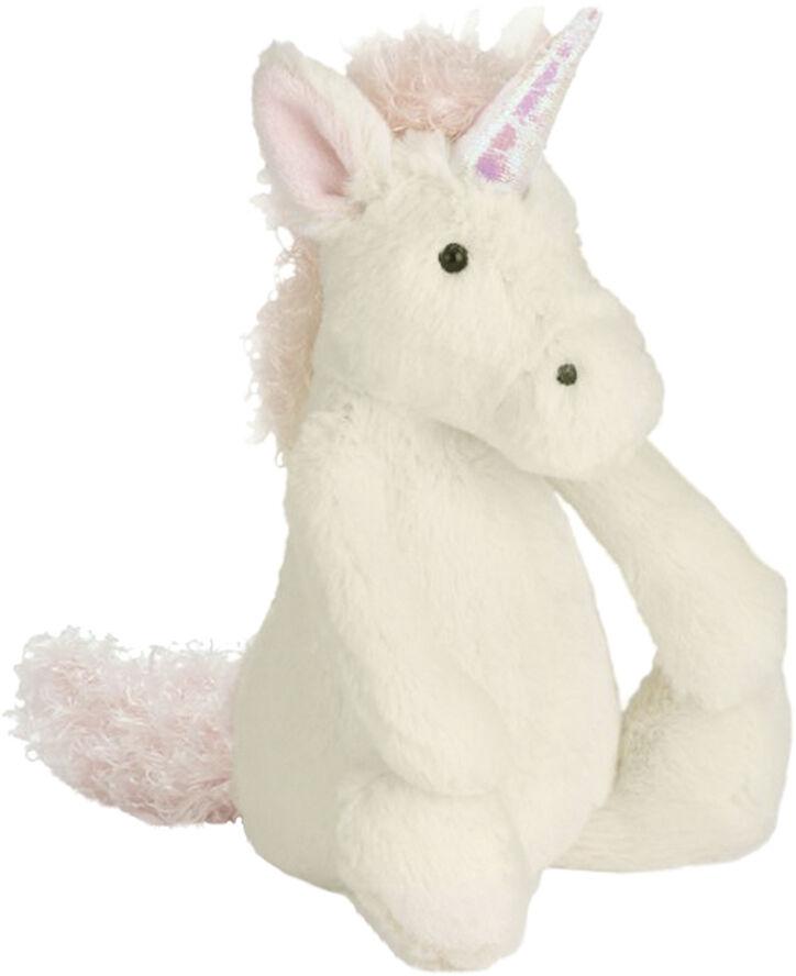 Bashful unicorn 31cm