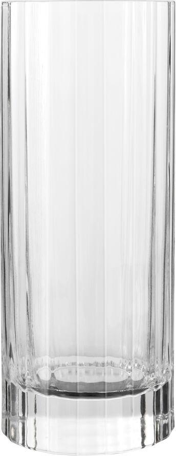 Bach 6 stk. juiceglas/campariglas 36 cl