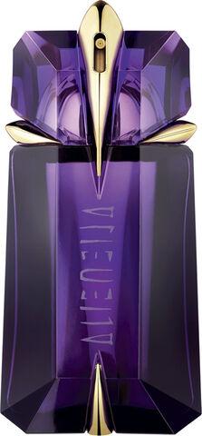 MUGLER Alien Eau de parfum refillable 60 ML