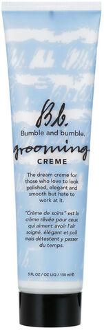 Grooming Creme 150 ml.