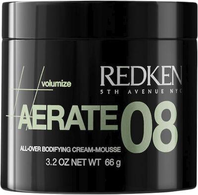 Aerate 08 66 gr