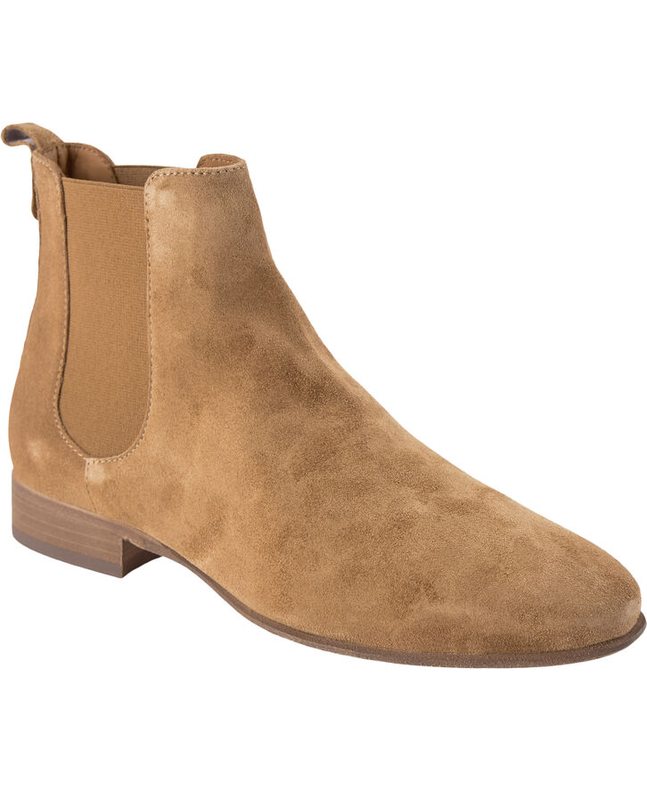 Chelsea Boots - 4050