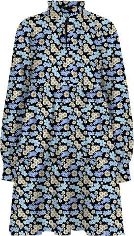 Jasmine, 806 Silk Twill