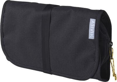 Asivik Toilet Bag Foldable