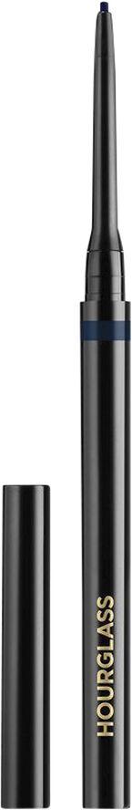 1.5MM™ Mechanical - Gel Eye Liner