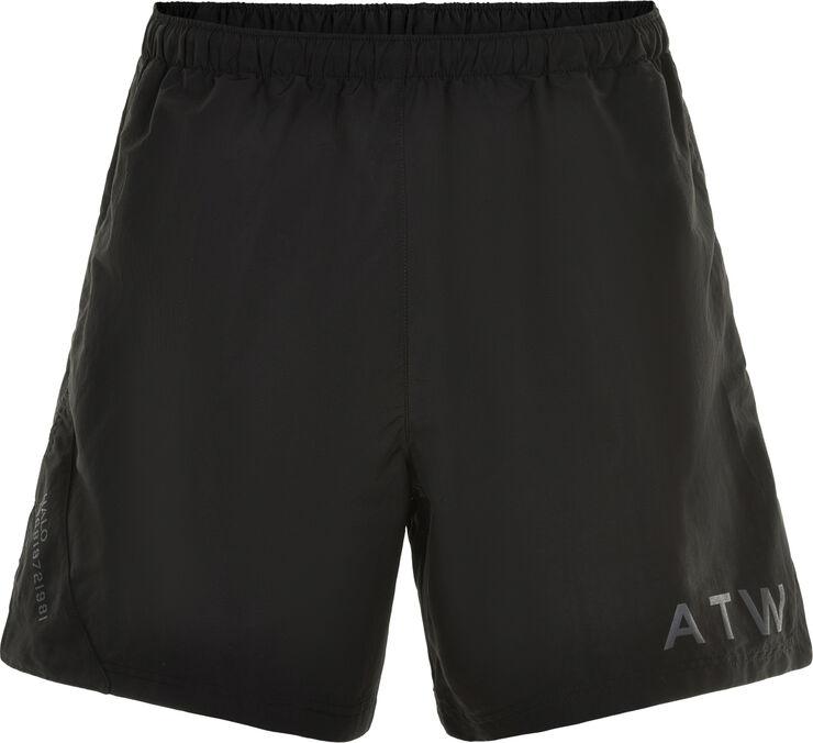 HALO ATW Nylon Shorts