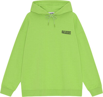 T2990 SOFTWARE hoodie sweatshirt