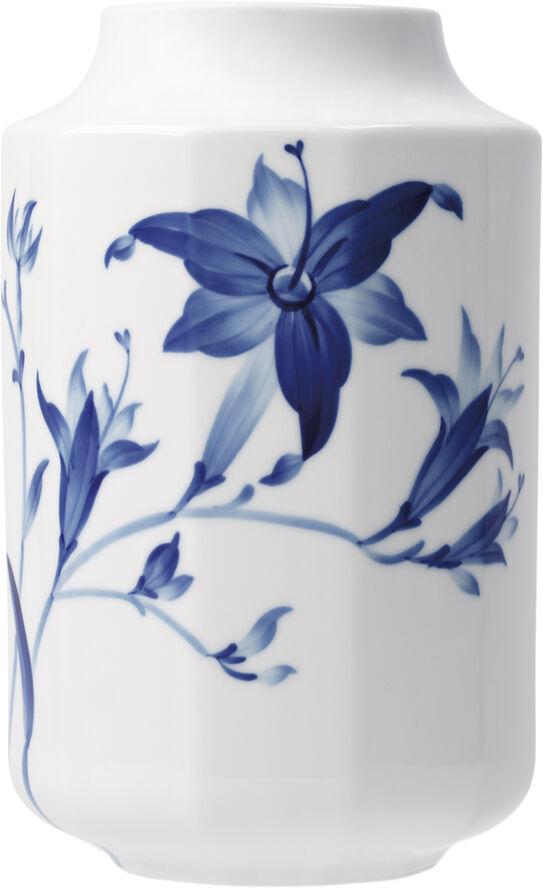 blomst vase daglilje 19 cm