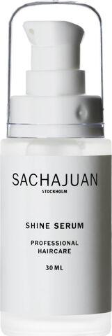 Shine Serum 30 ml.