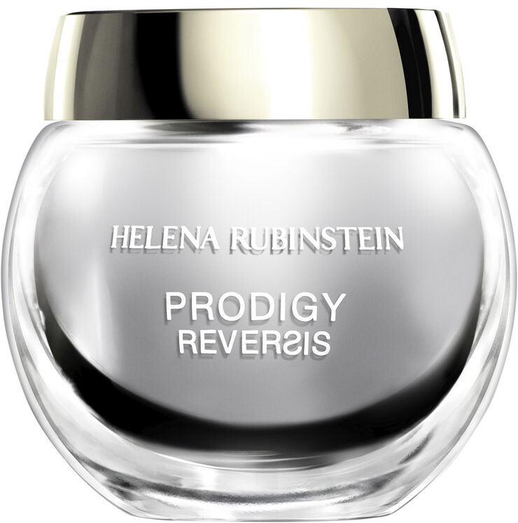 Helena Rubinstein Prodigy Reversis Cream Normal Skin