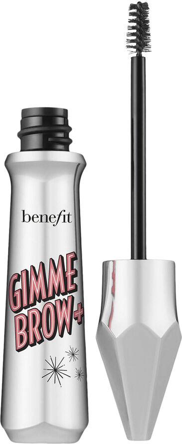 Gimme Brow+