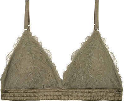 Darling Lace