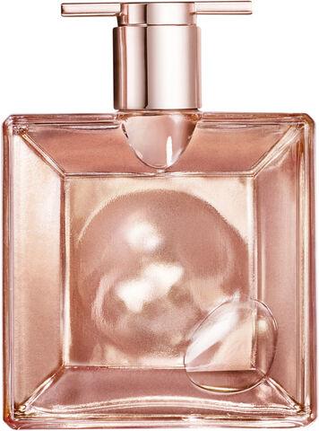 Idôle Intense Eau de Parfum 25 ml.