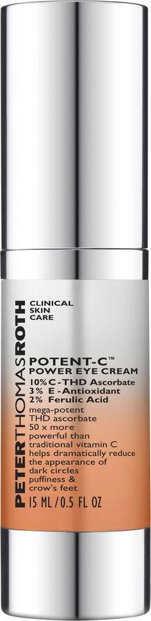 Potent C Eye Cream