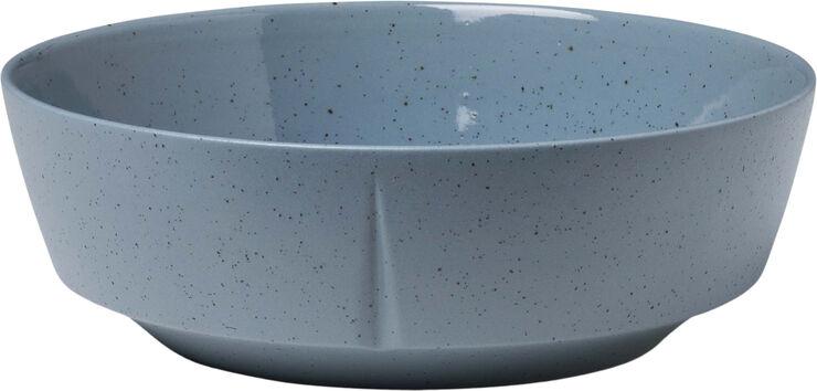 GC Sense Skål Ø21,5 cm blå