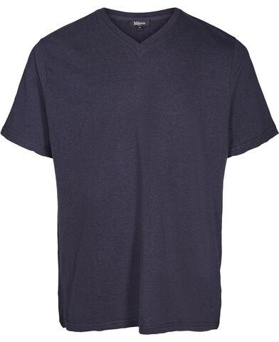 Marcel 2 T-shirt